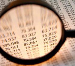 attività-di-informazione-commerciale-indagini-finanziarie