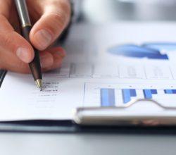 indagini-finanziarie