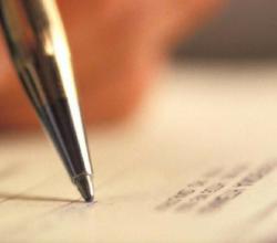 indagini-private-assegno-di-mantenimento