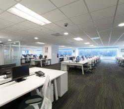 peruarki-arquitectura-oficinas-puma-energy-por-studio-domus-8